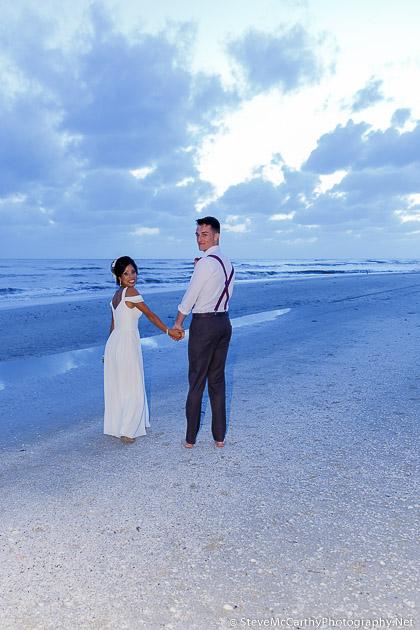 171209-Jen & Brad Wedding-SAM-0648.jpg