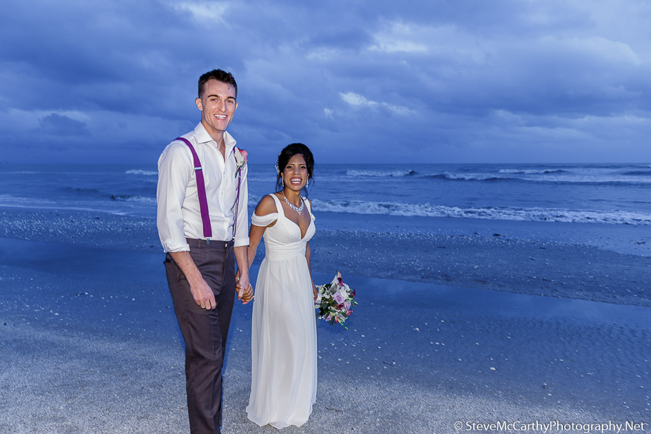 171209-Jen & Brad Wedding-SAM-0652.jpg