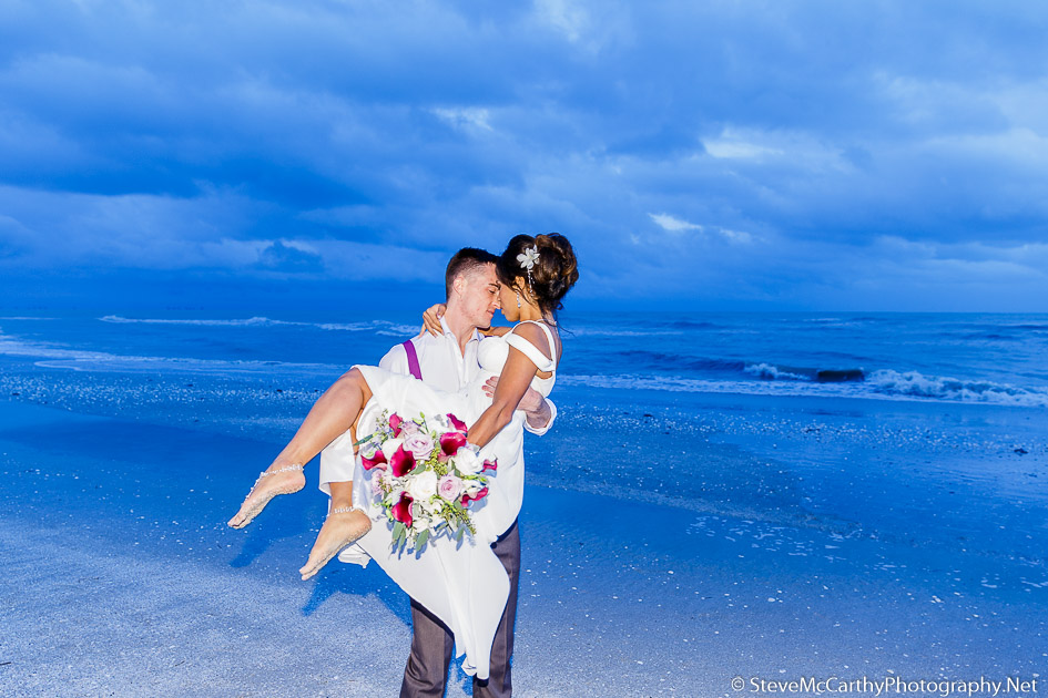 171209-Jen & Brad Wedding-SAM-0661.jpg