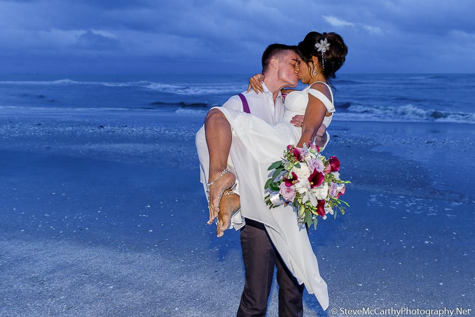 171209-Jen & Brad Wedding-SAM-0664.jpg