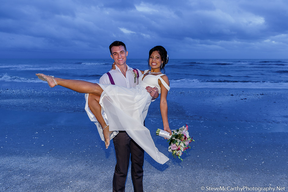 171209-Jen & Brad Wedding-SAM-0669.jpg
