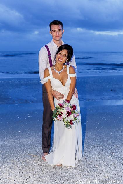 171209-Jen & Brad Wedding-SAM-0689.jpg