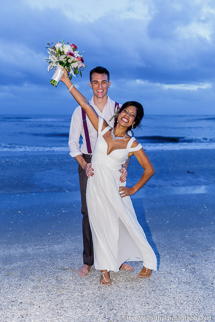 171209-Jen & Brad Wedding-SAM-0696.jpg