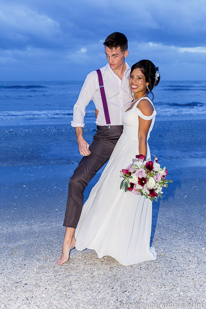 171209-Jen & Brad Wedding-SAM-0706.jpg