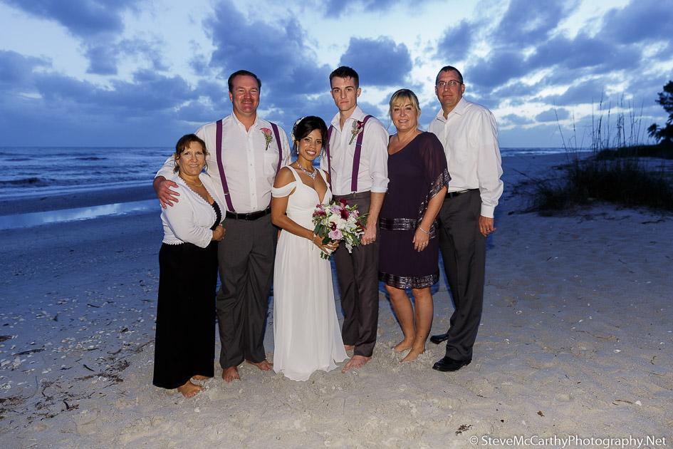 171209-Jen & Brad Wedding-SAM-0720.jpg