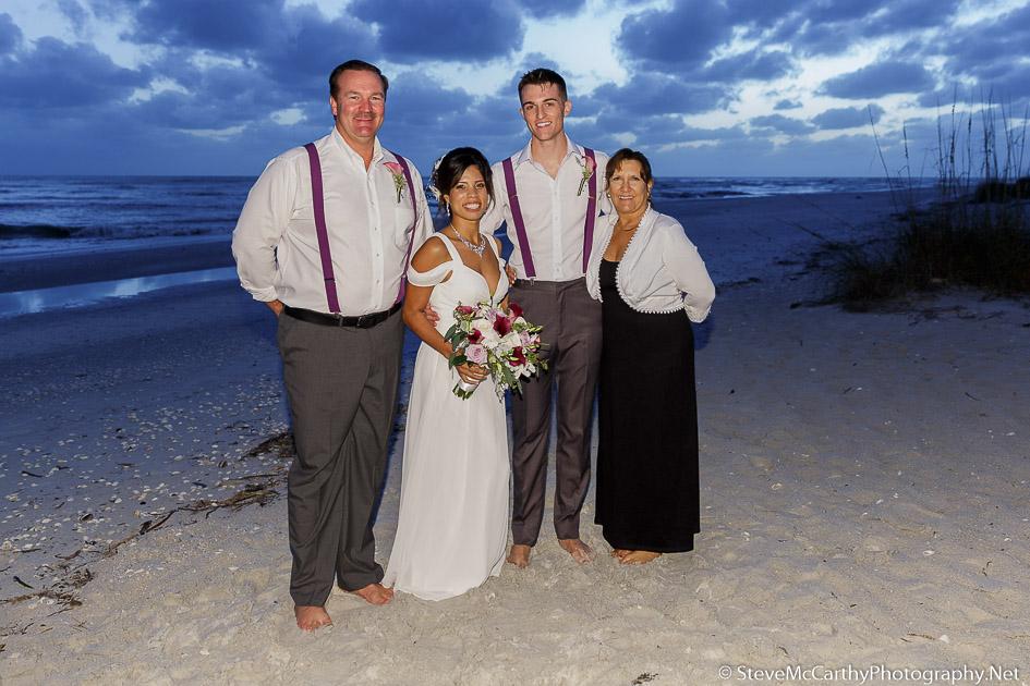 171209-Jen & Brad Wedding-SAM-0732.jpg