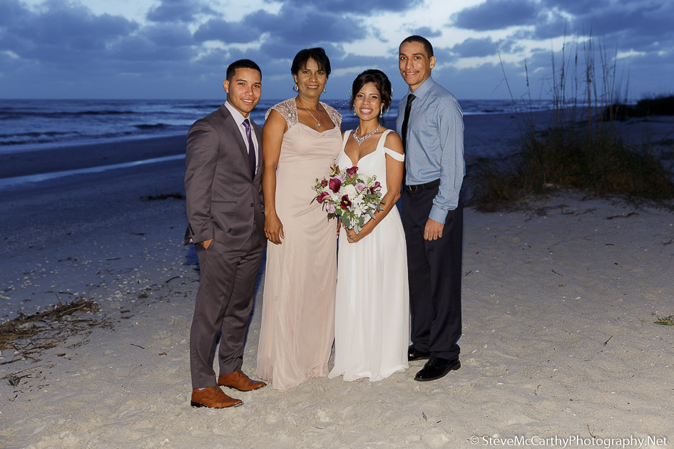 171209-Jen & Brad Wedding-SAM-0737.jpg