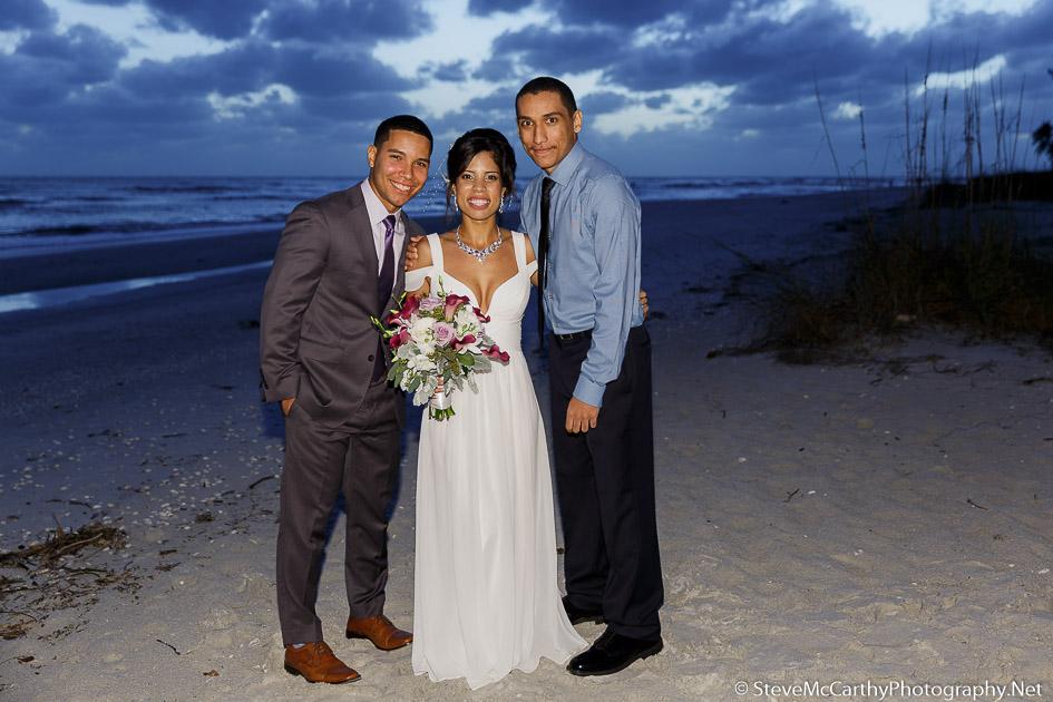 171209-Jen & Brad Wedding-SAM-0763.jpg