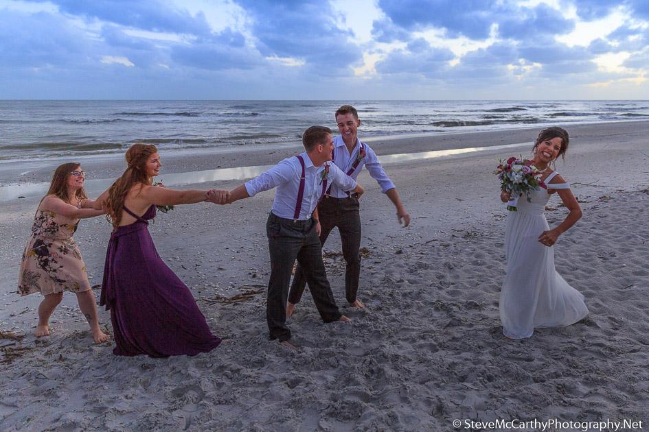 171209-Jen & Brad Wedding-SAM-0782.jpg