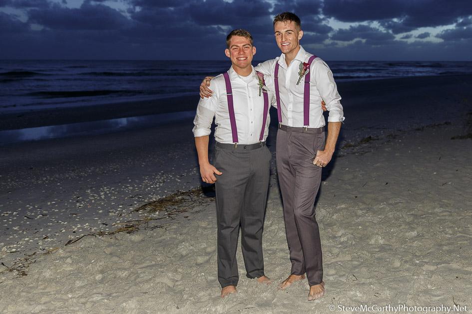 171209-Jen & Brad Wedding-SAM-0813.jpg