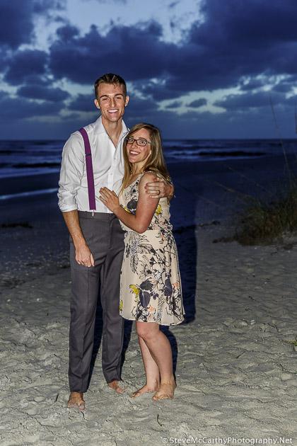 171209-Jen & Brad Wedding-SAM-0816.jpg