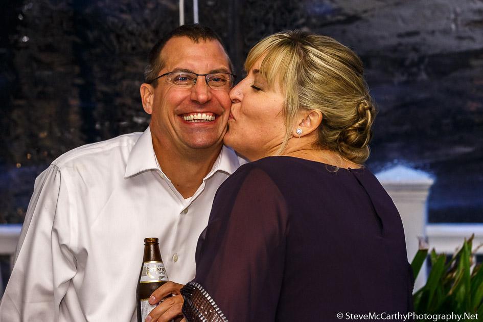 171209-Jen & Brad Wedding-SAM-0896.jpg