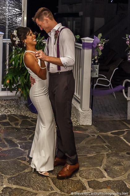 171209-Jen & Brad Wedding-SAM-0992.jpg