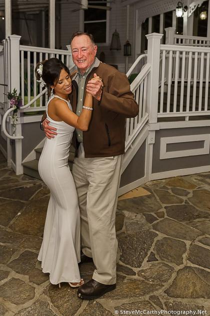 171209-Jen & Brad Wedding-SAM-1045.jpg