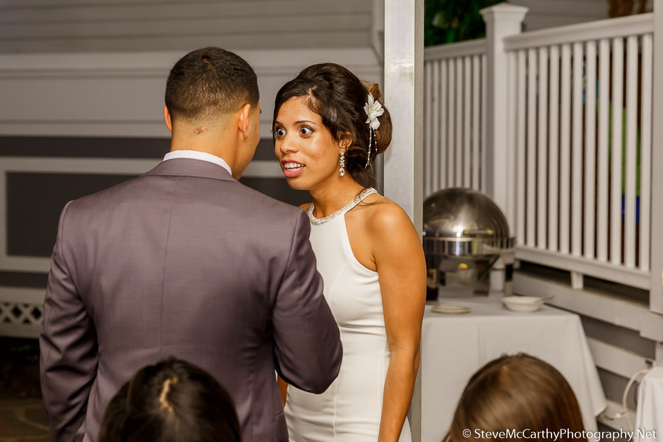 171209-Jen & Brad Wedding-SAM-1109.jpg