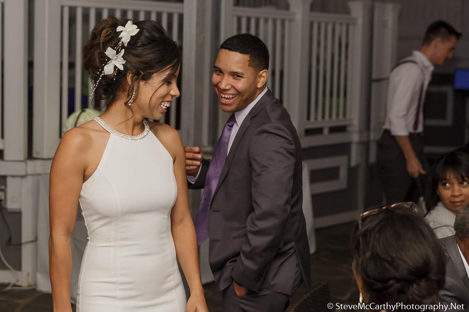 171209-Jen & Brad Wedding-SAM-1121.jpg