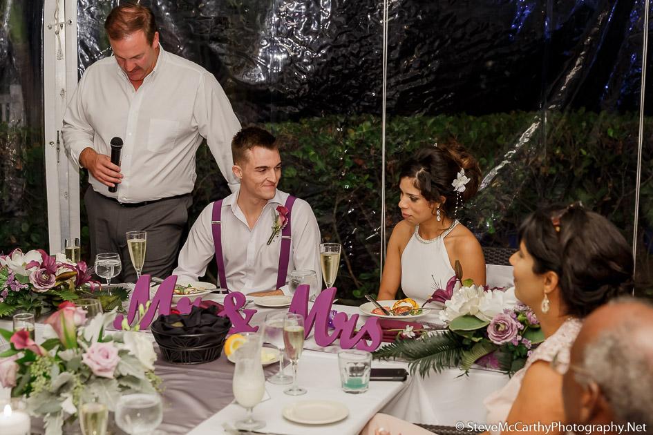 171209-Jen & Brad Wedding-SAM-1143.jpg