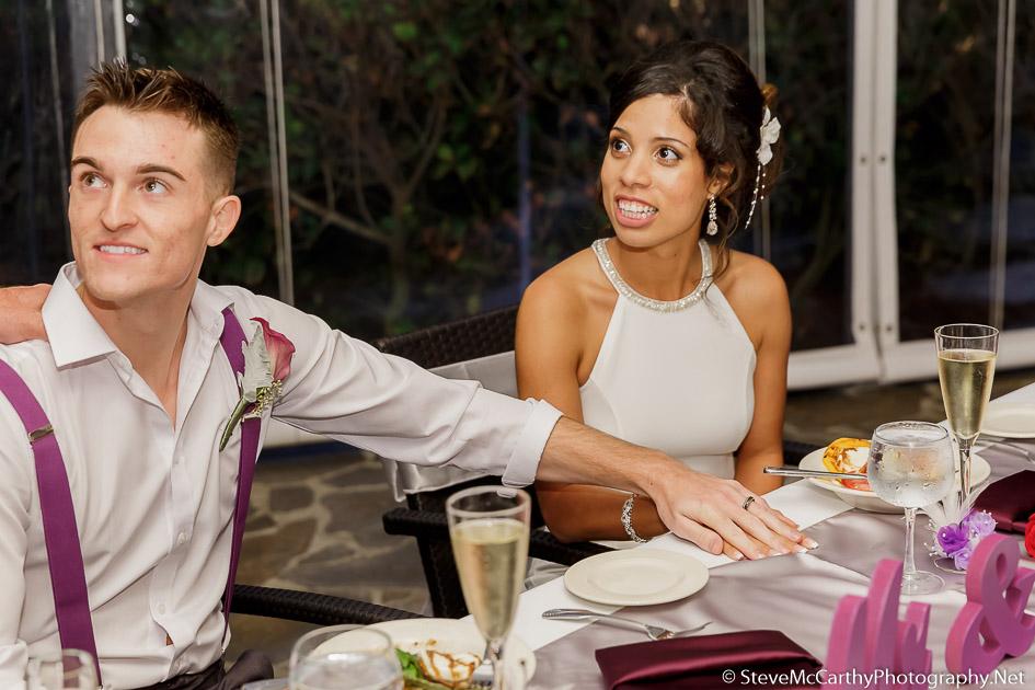 171209-Jen & Brad Wedding-SAM-1147.jpg