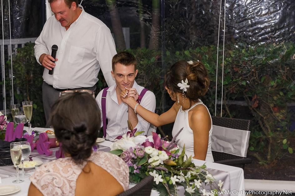 171209-Jen & Brad Wedding-SAM-1160.jpg
