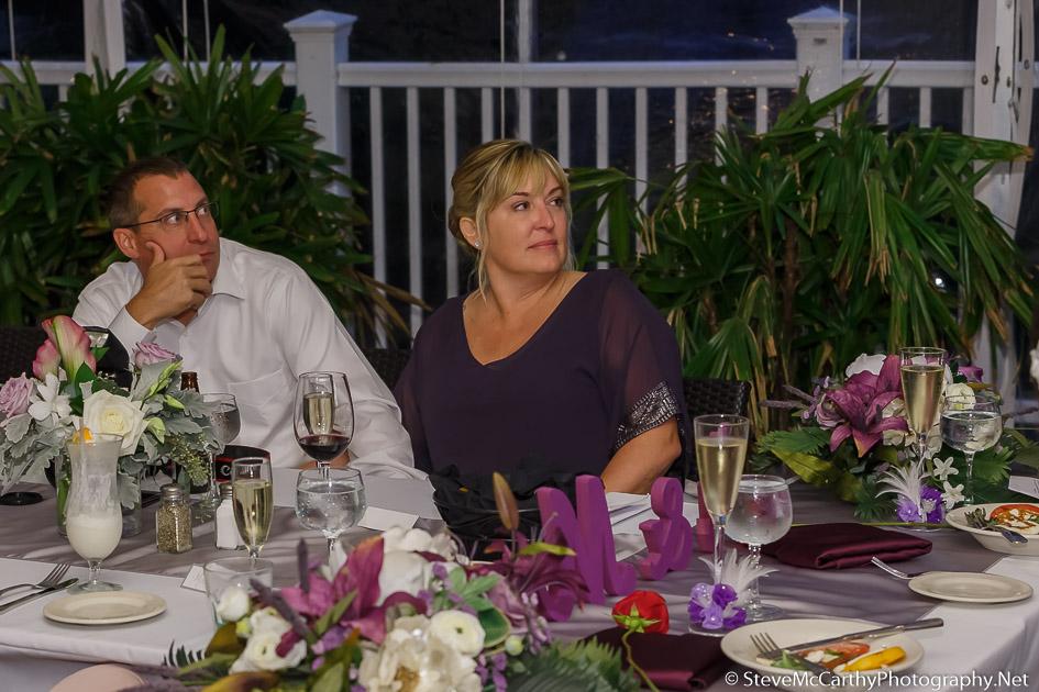 171209-Jen & Brad Wedding-SAM-1164.jpg