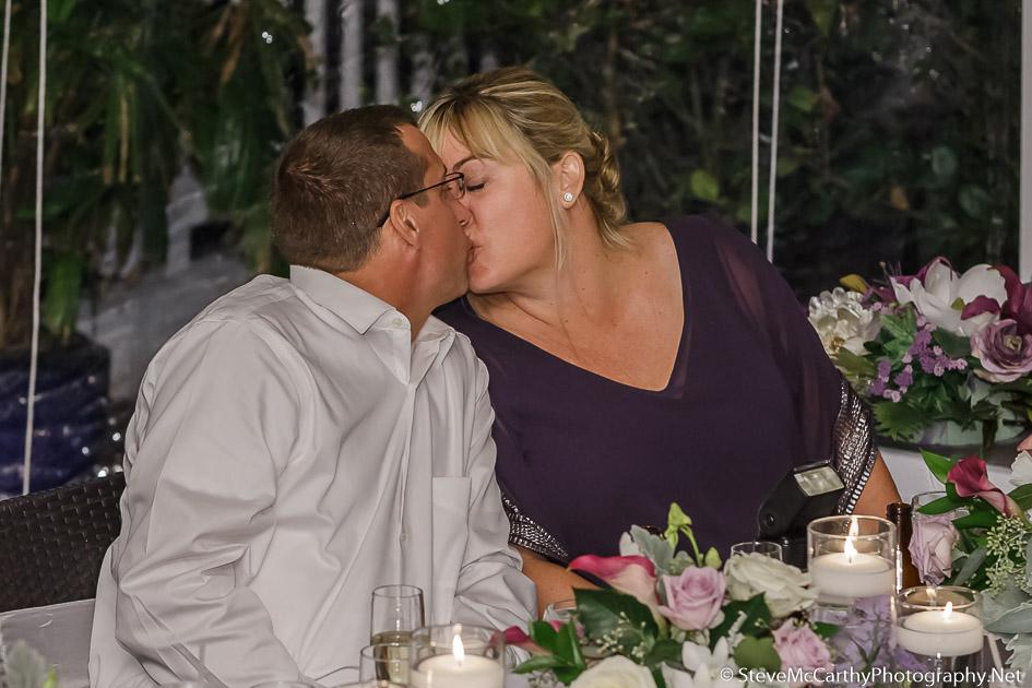 171209-Jen & Brad Wedding-SAM-1211.jpg
