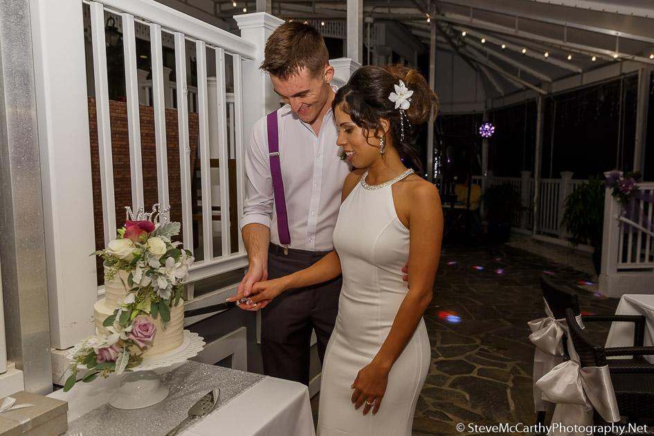 171209-Jen & Brad Wedding-SAM-1278.jpg