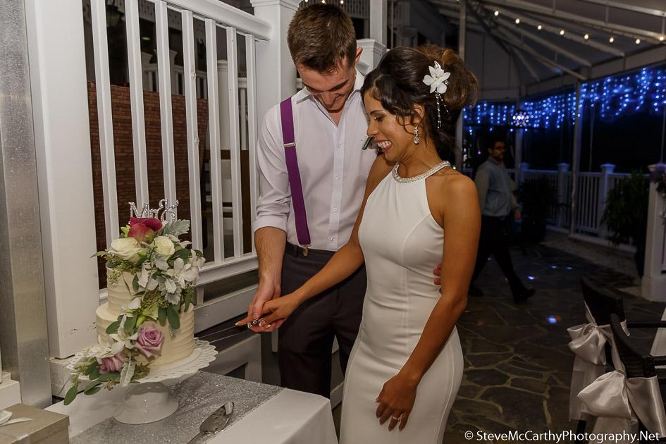 171209-Jen & Brad Wedding-SAM-1280.jpg