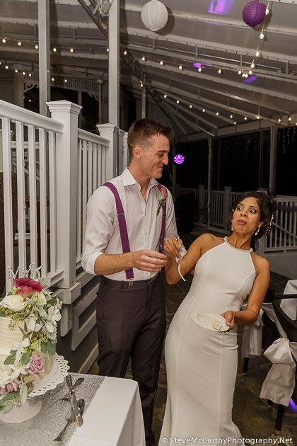 171209-Jen & Brad Wedding-SAM-1305.jpg