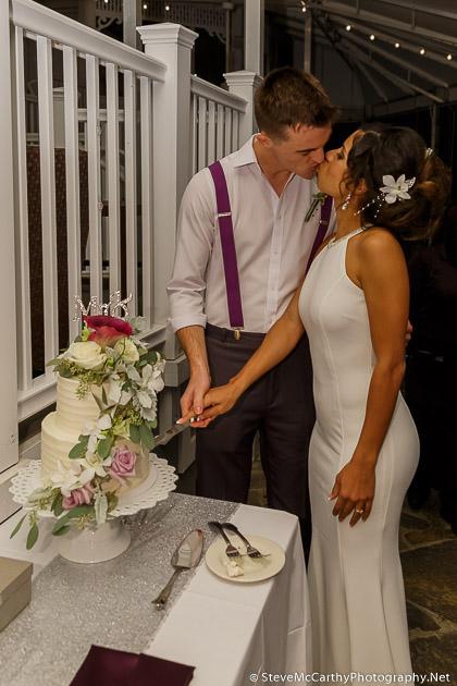 171209-Jen & Brad Wedding-SAM-1309.jpg