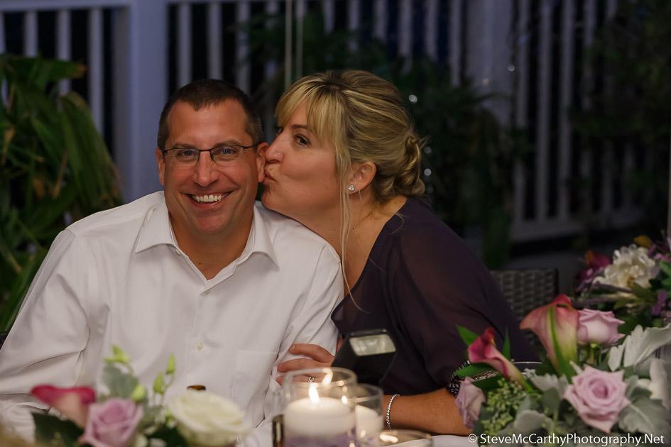 171209-Jen & Brad Wedding-SAM-1319.jpg