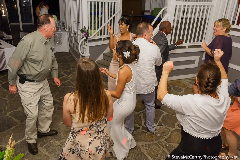 171209-Jen & Brad Wedding-SAM-1354.jpg