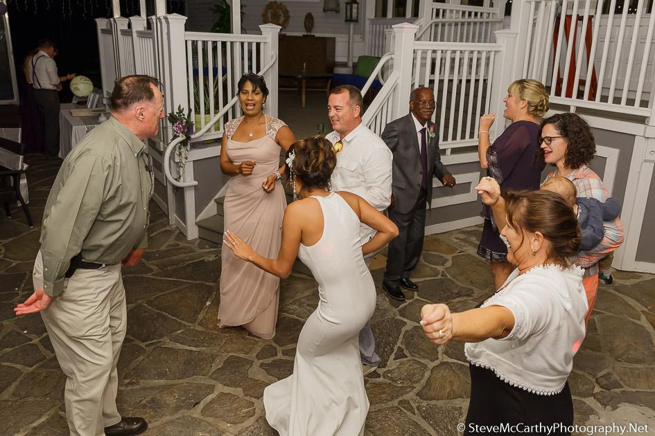171209-Jen & Brad Wedding-SAM-1358.jpg