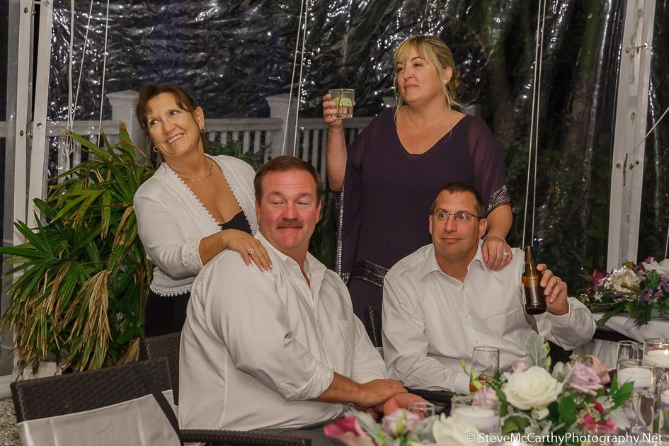 171209-Jen & Brad Wedding-SAM-1397.jpg
