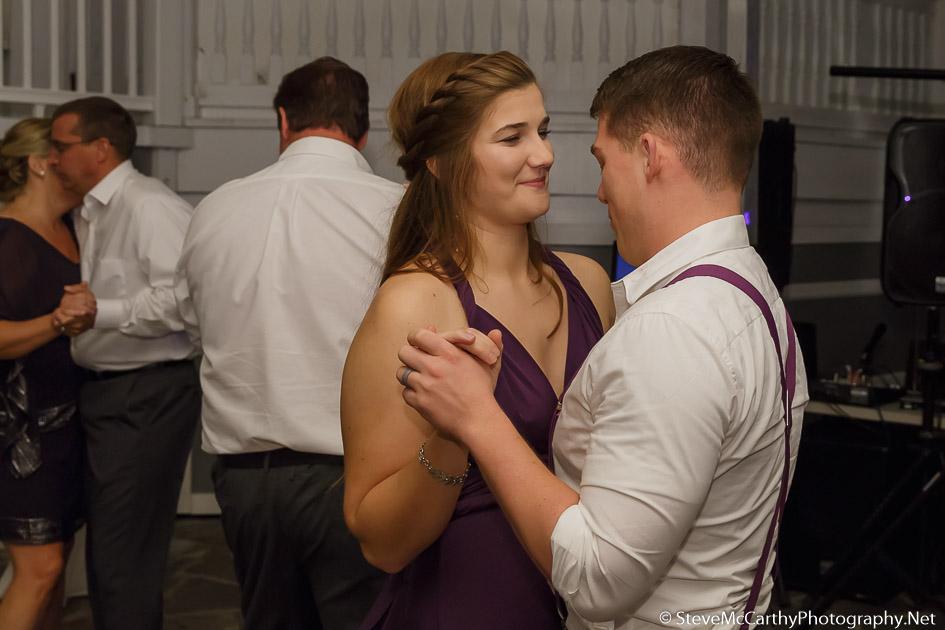 171209-Jen & Brad Wedding-SAM-1425.jpg