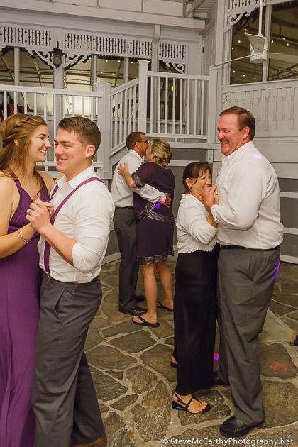 171209-Jen & Brad Wedding-SAM-1429.jpg
