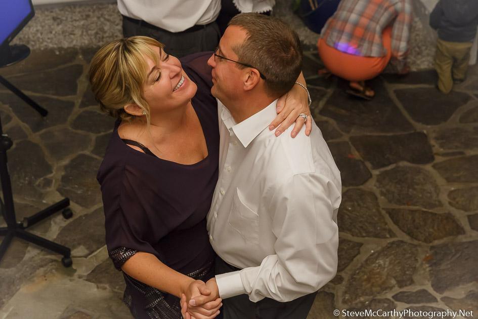 171209-Jen & Brad Wedding-SAM-1435.jpg