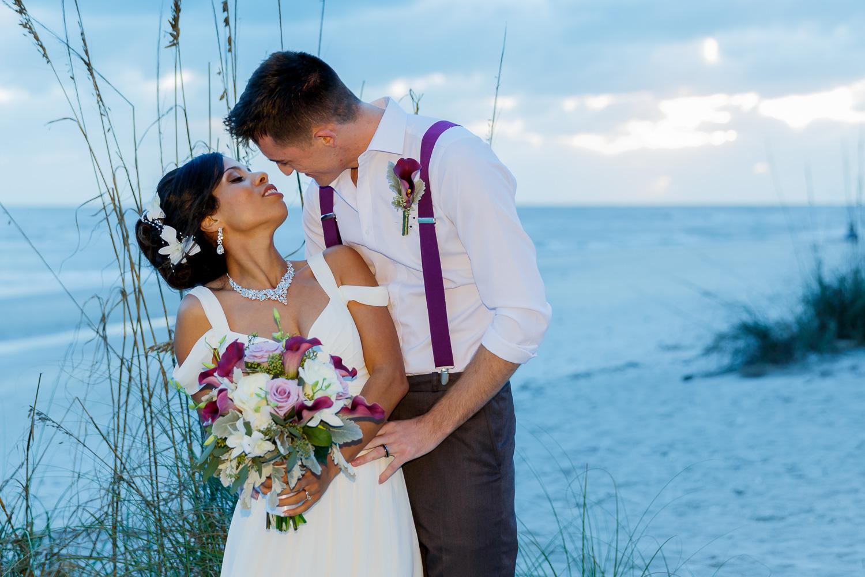 171209-Viviana & Gregory Wedding-SAM-0025.jpg