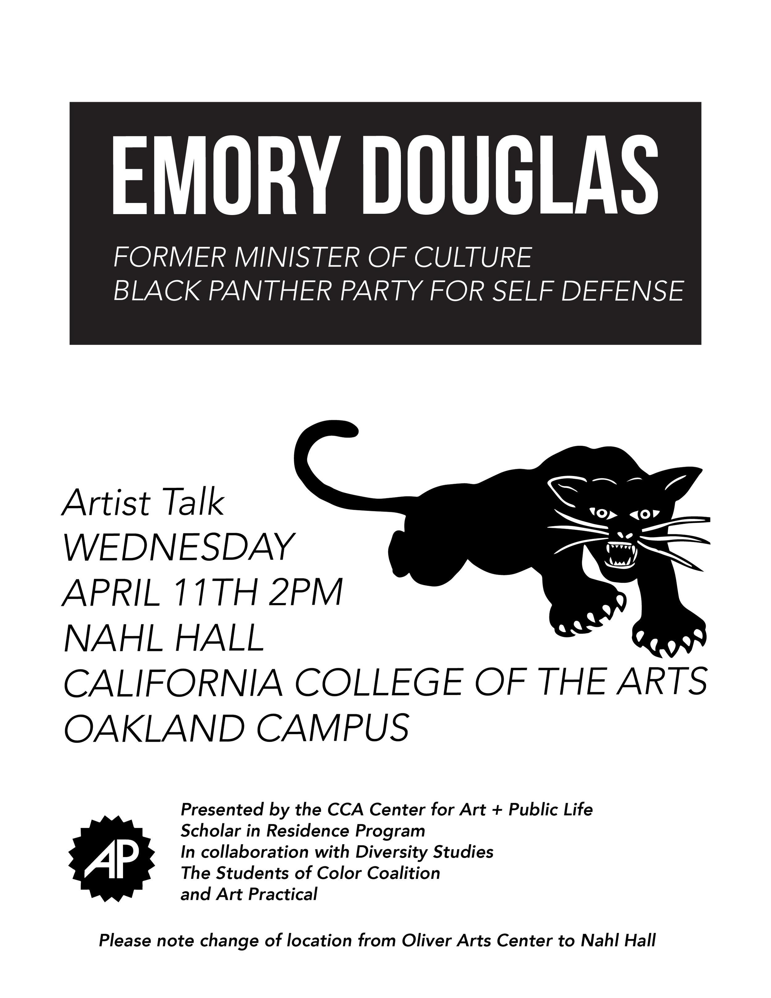 Emory Poster Nahl_CCA_4_11_18-01.jpg