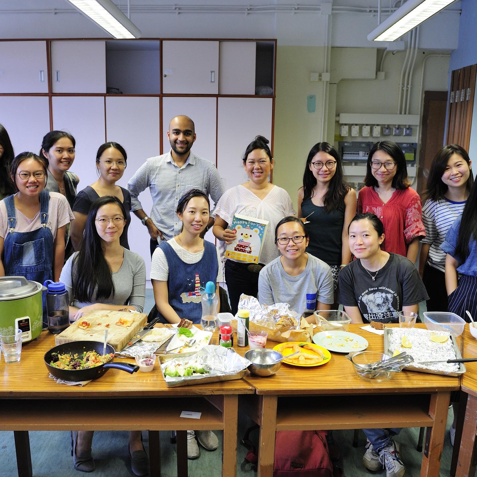 Hong Kong Project MadAsia.JPG