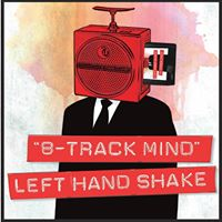 "Friday April 7th 7:30-9:30: WE are extremely excited to welcome Left Hand Shake for a listening party this First Friday from 7:30-9:30!     Left Hand Shake is David Decker and Blaze Sepowski, veterans of such diverse projects based in the Capital Region of New York, as Bang Zoom!, Happy Rhodes, Random Access, Four Walls and Picture This:.  Their common vision led them to join forces on such projects as the Vibewranglers, and Bottle of Dog. Most recently, the duo comprised half of the widely acclaimed, regional favorite, the Erin Harkes Band.  Their debut release, ""8-Track Mind"" features the long-time songwriting team providing vocals, as well as all instrumentation on this insightful, thought-provoking 9-song offering. ""8-Track Mind"" is an eclectic journey through elaborate soundscapes featuring lush melodies, insightful lyrics, and mind-blowing guitars.  Selected as ""Album of the Year for 2016"" by Jim Barrett, long-time host of the eclectic, highly esteemed, weekly radio show Kaleidoscope (Every Saturday, 6 - 8 pm on 88.3 WVCR - The Saint). Barrett described ""8-Track Mind"", the long-awaited debut album by Left Hand Shake, by saying, ""This album should be playing on radio stations everywhere...their originals are clever and memorable...and, their cover of the Beatles' song, ""Because"", is absolutely masterful...this is one of the finest releases that I've heard in years...you should go get it, ASAP!!""  In addition, ""8-Track Mind"" was one of the albums highlighted by Greg Haymes of Nippertown.com during a year-end recap of the Top 5 Albums of 2016 (during a broadcast of ""Northeast Report"", hosted by Brian Shields on NPR's Upstate NY affiliate, WAMC)."