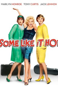 some like it hot.jpg