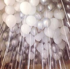 84e5414144e9e2586697093c03d50c4a--balloon-party-balloon-ideas.jpg