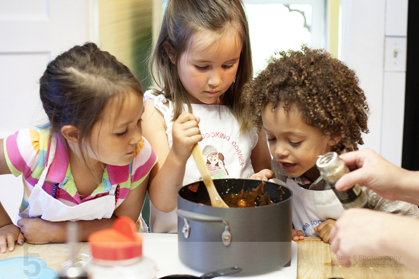 kids-cooking-6.jpg