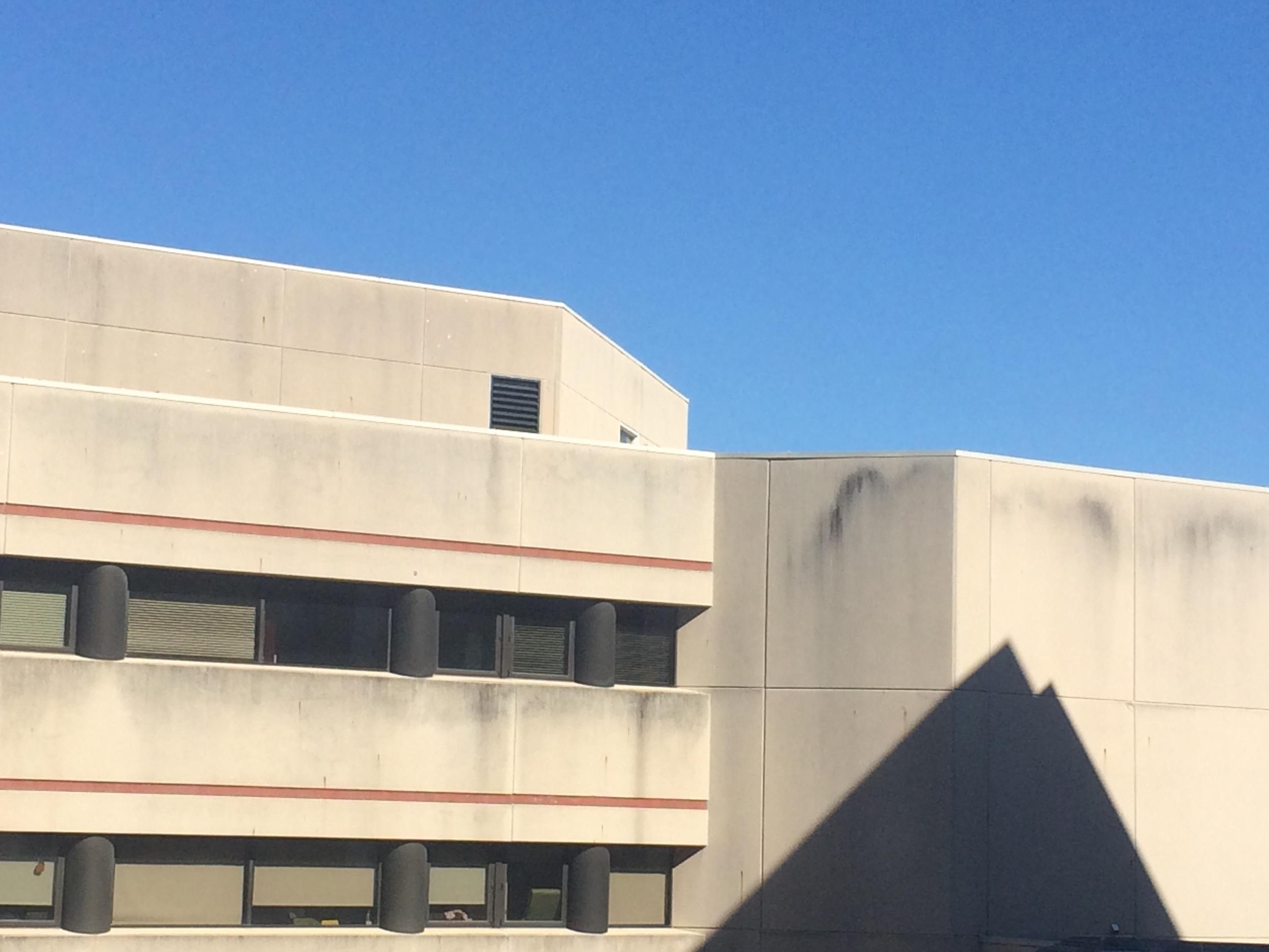 University of Kentucky Hospital - Lexington, KY