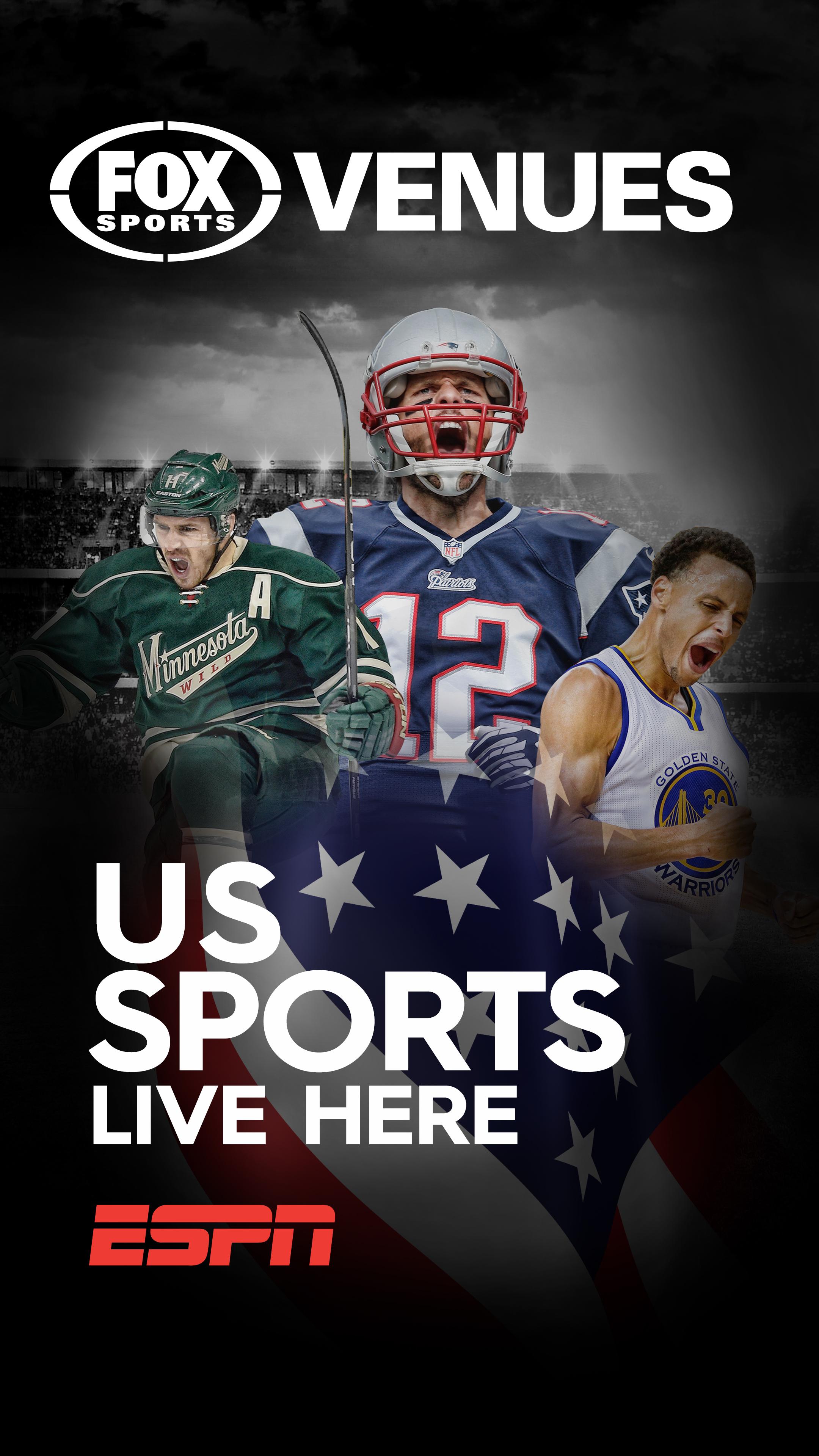 American sports 16x9_portrait.jpg