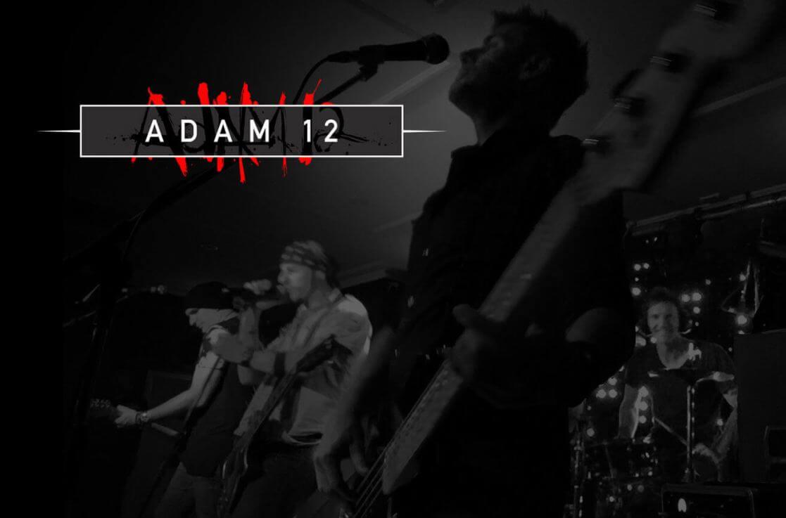 A12-live-with-logo.jpg
