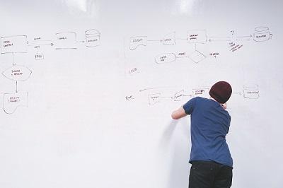 whiteboard - Copy.jpg