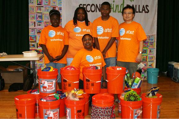 baskets of fun donation.jpg