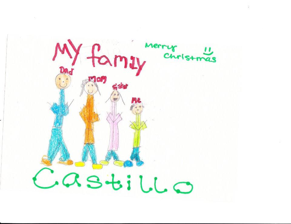 drawing castillo family.jpg