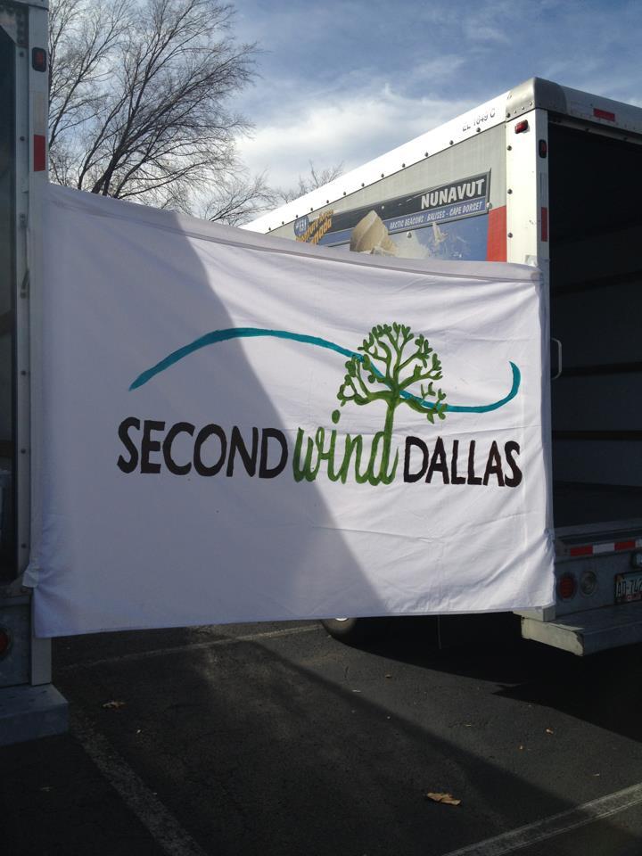 second wind dallas.jpg